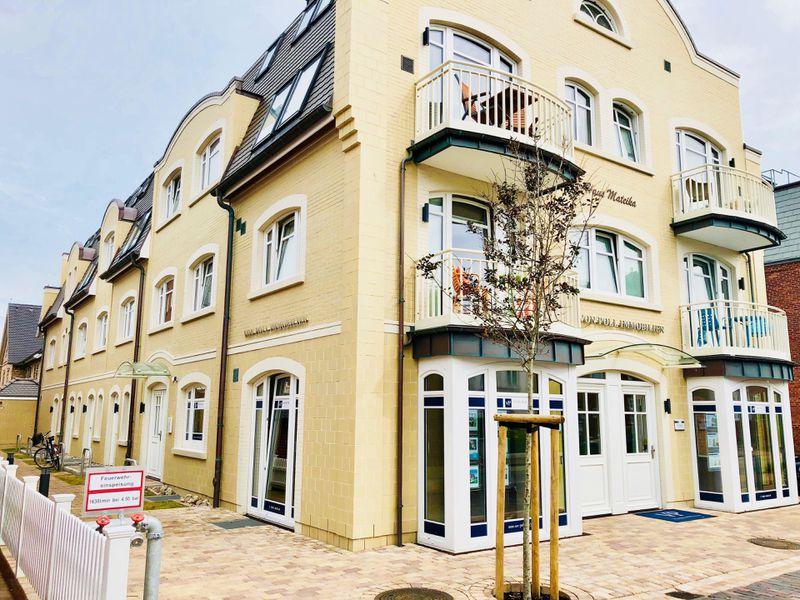 21224533-Ferienwohnung-2-Westerland (Sylt)-800x600-1