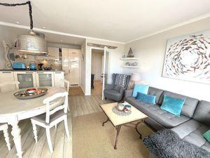 Ferienwohnung für 4 Personen (72 m²) ab 95 € in Westerland (Sylt)