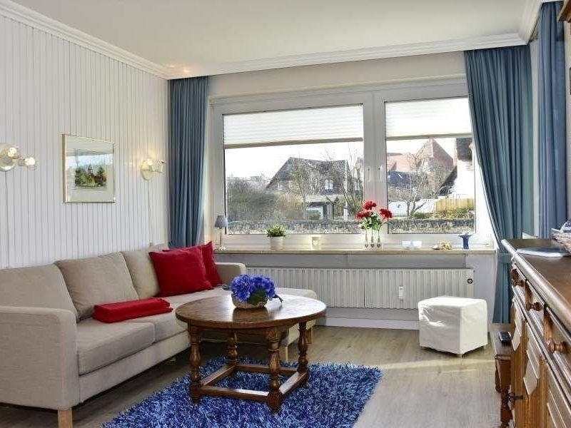 19310369-Ferienwohnung-4-Westerland (Sylt)-800x600-2
