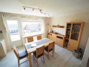 Ferienwohnung für 4 Personen (70 m²) ab 102 € in Westerland (Sylt)
