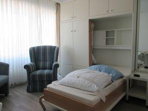 Ferienwohnung für 2 Personen (20 m²) ab 59 € in Westerland (Sylt)