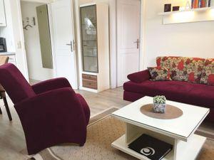 Ferienwohnung für 2 Personen (42 m²) ab 78 € in Westerland (Sylt)