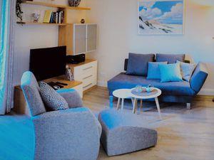 Ferienwohnung für 2 Personen (45 m²) ab 84 € in Westerland (Sylt)