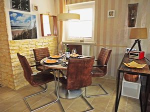 21256509-Ferienwohnung-5-Westerland (Sylt)-300x225-5