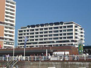 Ferienwohnung für 2 Personen (34 m²) ab 67 € in Westerland (Sylt)
