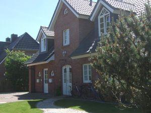 22162151-Ferienwohnung-6-Westerland (Sylt)-300x225-1
