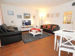 Ferienwohnung für 4 Personen (90 m²) ab 132 € in Westerland (Sylt)