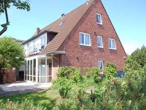 Ferienwohnung für 2 Personen (50 m²) ab 100 € in Westerland (Sylt)