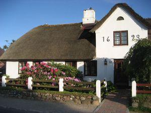 Ferienwohnung für 2 Personen (42 m²) ab 67 € in Westerland (Sylt)
