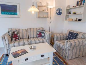 Ferienwohnung für 6 Personen (90 m²) ab 132 € in Westerland (Sylt)