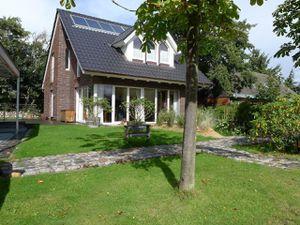Ferienwohnung für 4 Personen (130 m²) ab 120 € in Westerland (Sylt)