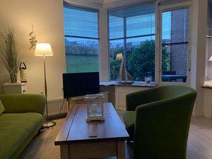 Ferienwohnung für 2 Personen (43 m²) ab 48 € in Westerland (Sylt)