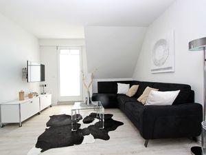 Ferienwohnung für 4 Personen (72 m²) ab 132 € in Westerland (Sylt)