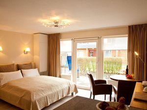 Ferienwohnung für 2 Personen (25 m²) ab 61 € in Westerland (Sylt)