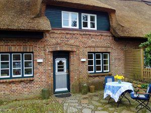Ferienwohnung für 2 Personen (42 m²) ab 81 € in Westerland (Sylt)