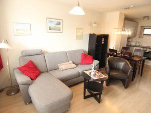 Ferienwohnung für 2 Personen (45 m²) ab 70 € in Westerland (Sylt)