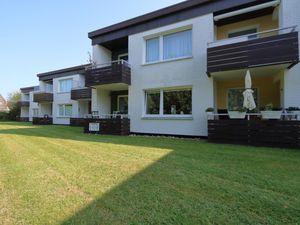 Ferienwohnung für 3 Personen (53 m²) ab 100 € in Westerland (Sylt)