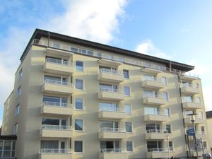 Ferienwohnung für 2 Personen (45 m²) ab 135 € in Westerland (Sylt)