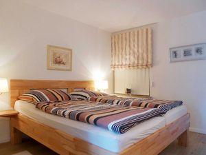 Ferienwohnung für 2 Personen (50 m²) ab 50 € in Westerland (Sylt)