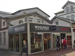 Ferienwohnung für 4 Personen (75 m²) ab 80 € in Westerland (Sylt)