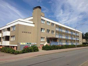 Ferienwohnung für 5 Personen (60 m²) ab 65 € in Westerland (Sylt)