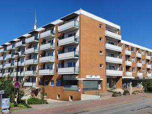Ferienwohnung für 2 Personen (35 m²) ab 50 € in Westerland (Sylt)