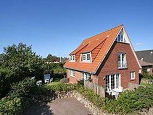 Ferienwohnung für 3 Personen (50 m²) ab 77 € in Westerland (Sylt)
