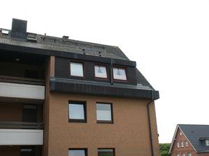 19380413-Ferienwohnung-3-Westerland (Sylt)-300x225-19