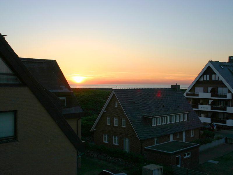19380413-Ferienwohnung-3-Westerland (Sylt)-800x600-12