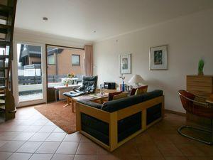 Ferienwohnung für 3 Personen (60 m²) ab 104 € in Westerland (Sylt)