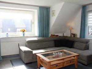 Ferienwohnung für 5 Personen (45 m²) ab 120 € in Westerland (Sylt)