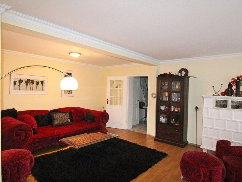 18712421-Ferienwohnung-5-Westerland (Sylt)-800x600-0