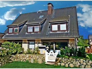 21256509-Ferienwohnung-5-Westerland (Sylt)-300x225-17