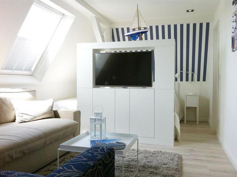 18778675-Ferienwohnung-4-Westerland (Sylt)-800x600-1