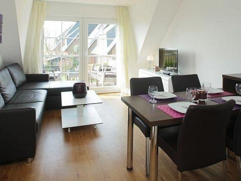 21976229-Ferienwohnung-4-Westerland (Sylt)-800x600-1