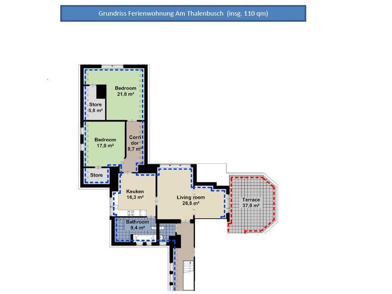 21848489-Ferienwohnung-4-Westerstede-800x600-40