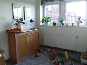 22336803-Ferienwohnung-4-Westerstede-300x225-3