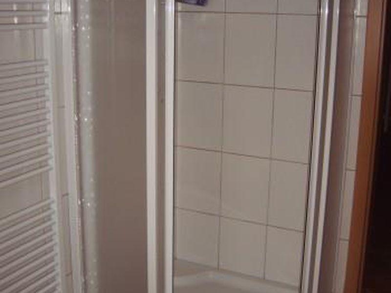 19287594-Ferienwohnung-4-Westerstede-800x600-3