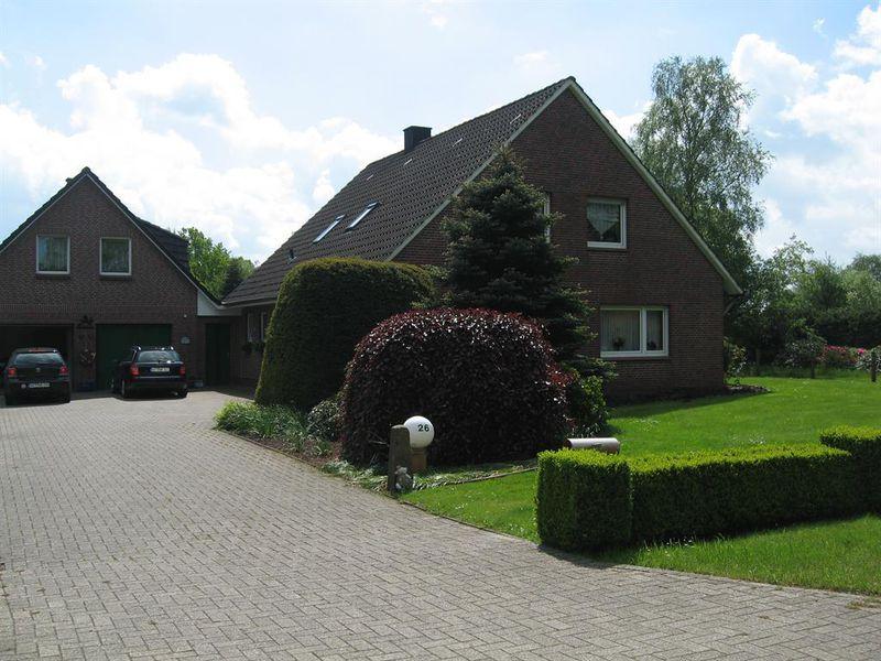 19287628-Ferienwohnung-4-Westerstede-800x600-1