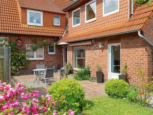Ferienwohnung für 3 Personen (50 m²) ab 30 € in Westerstede