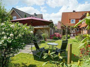 19287643-Ferienwohnung-3-Westerstede-300x225-3