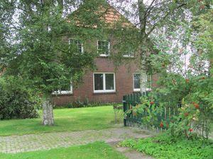 19287649-Ferienwohnung-2-Westerstede-300x225-1