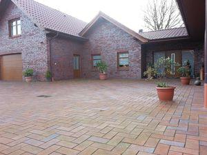 Ferienwohnung für 5 Personen (60 m²) ab 40 € in Westerstede