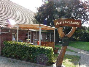 19287610-Ferienwohnung-2-Westerstede-300x225-4