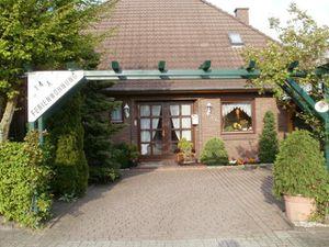 Ferienwohnung für 2 Personen (40 m²) ab 40 € in Westerstede