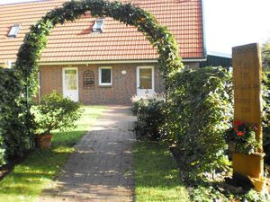 19287619-Ferienwohnung-3-Westerstede-300x225-9