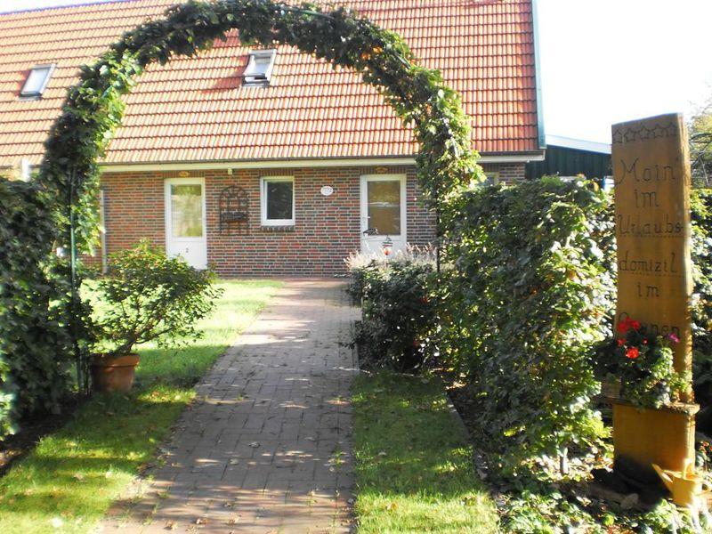 19287619-Ferienwohnung-3-Westerstede-800x600-9
