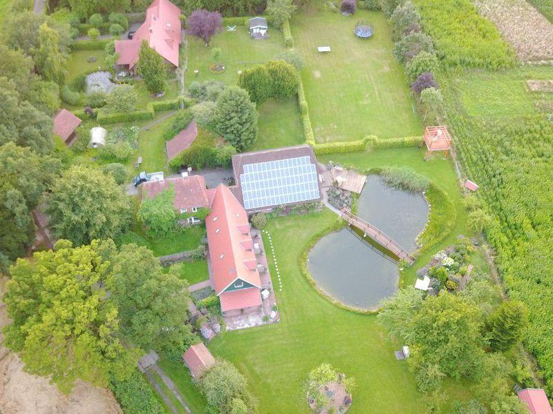 19287619-Ferienwohnung-3-Westerstede-800x600-28