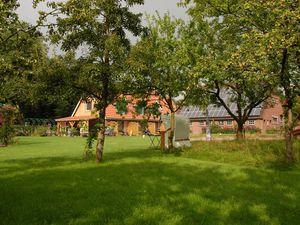 19287619-Ferienwohnung-3-Westerstede-300x225-38