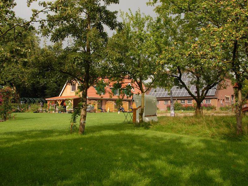 19287619-Ferienwohnung-3-Westerstede-800x600-38